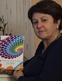 María Dolores Mora Romero