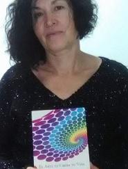 Maria Pilar Nuñez Parada