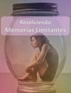 Programa de Mentoría Resolviendo Memorias Limitantes