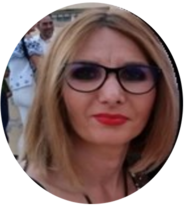 Felisa Guerrero